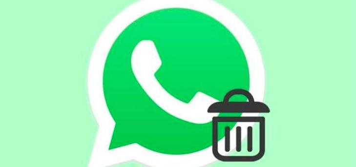 Come capire se siamo stati spiati attraverso il Virus di WhatsApp - meteoweek.com