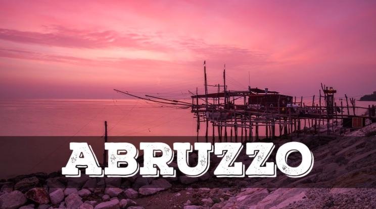 Meteo Abruzzo - Meteoweek.com