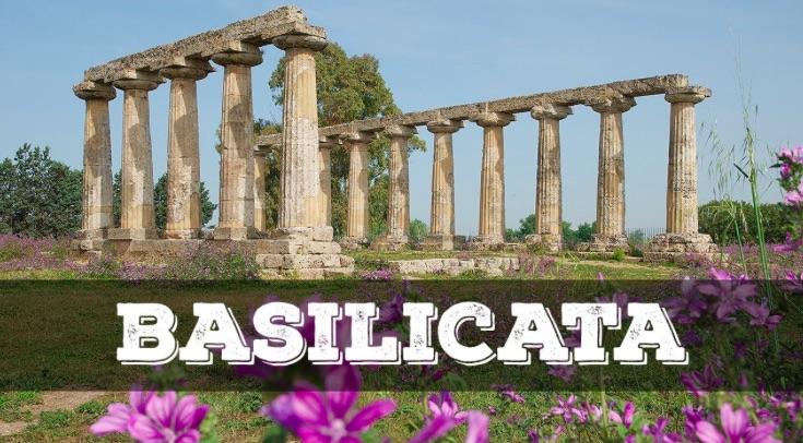 Meteo Basilicata - meteoweek.com