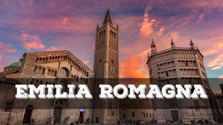 Meteo Emilia Romagna - meteoweek.com