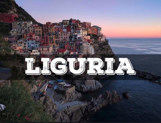 Meteo Liguria - meteoweek.com
