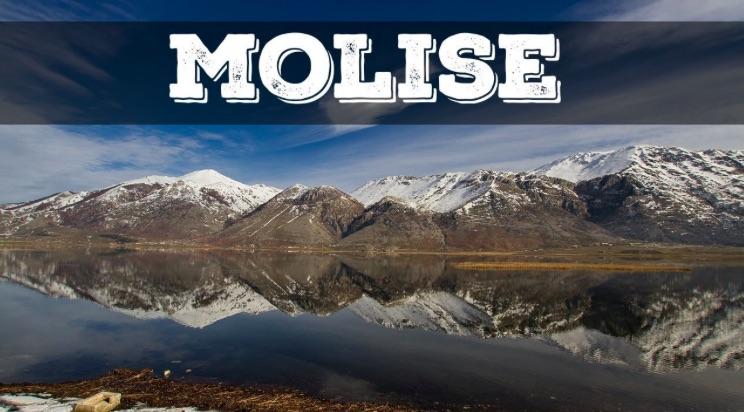 Meteo Molise - meteoweek.com