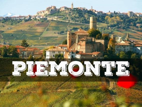 Meteo Piemonte - Meteoweek.com