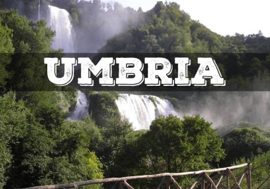 Meteo Umbria - meteoweek.com