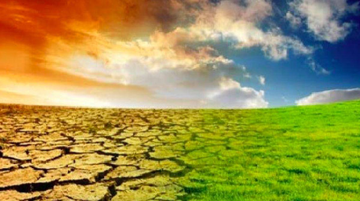 Meteo e Clima - Meteoweek.com