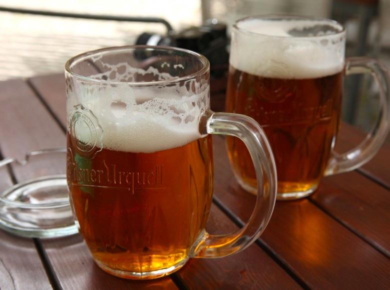 Pilsner e pub - meteoweek.com