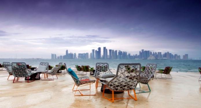 Qatar 14 posti che rendono questo paese irresistibile - meteoweek.com