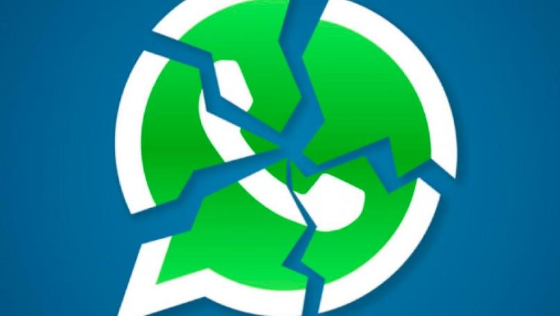 WhatsApp sotto attacco. Un virus minaccia la privacy dei suoi utenti - meteoweek.com
