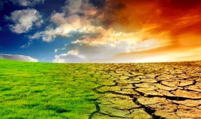 Cambiamenti climatici- conosci le basi? - meteoweek.com
