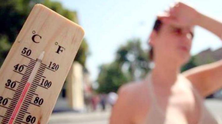 Ondata di calore come combatterla - meteoweek.com