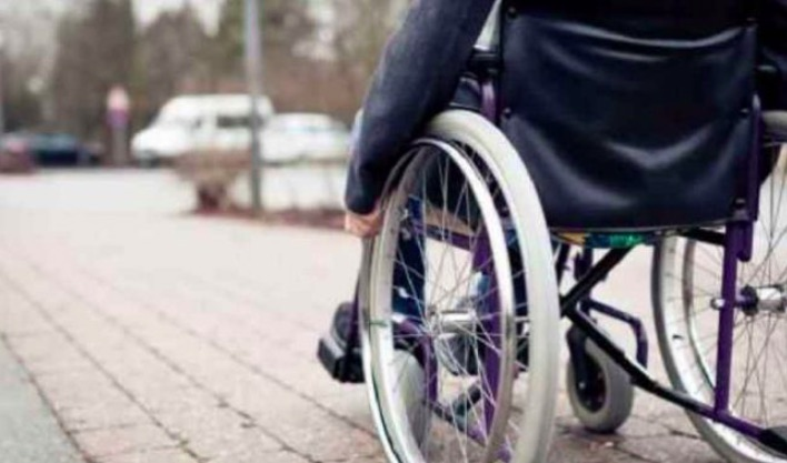 disabili carabinieri - meteoweek.com