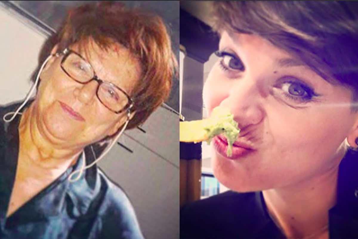 Lutto per Alessandra Amoroso, le sue parole commuovono i fan
