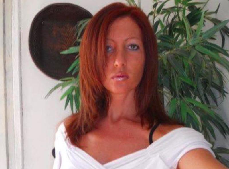 Caccia all'uomo. In fuga l'omicida di Savona che ha ucciso la moglie a colpi di pistola - è armato - Debora Balesio - meteoweek.com