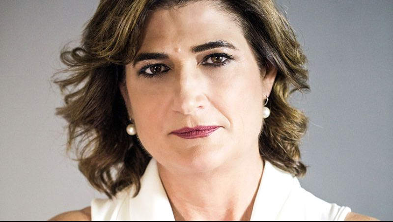Cristina Ornano chi è il magistrato - meteoweek.com