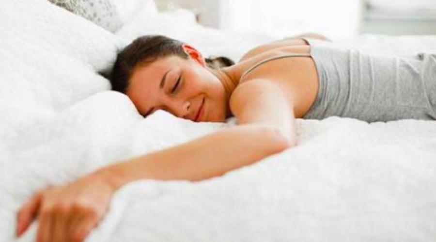 Dormire comodamente senza aria condizionata è possibile - meteoweek.com