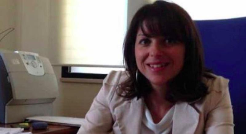 Giudice Indagini Preliminari Alessandra Vella - meteoweek.com