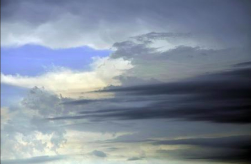 Meteo di domani domenica 14 luglio 2019 - meteoweek.com