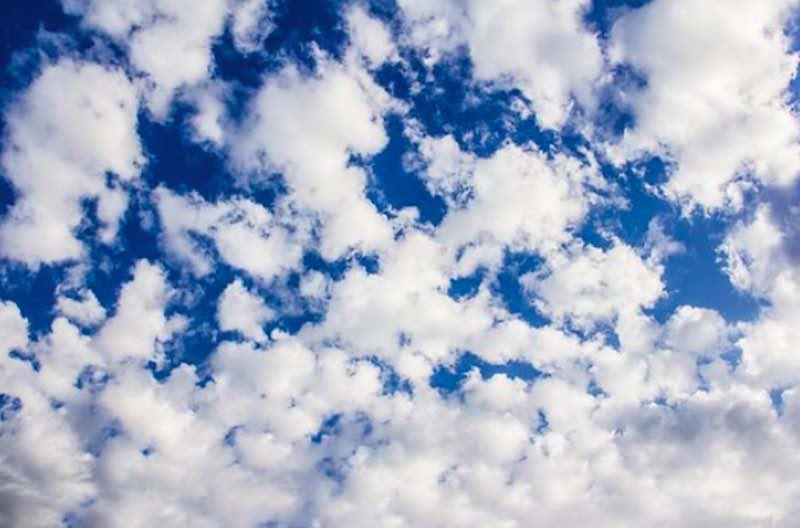 Previsione del tempo domani e dopodomani mercoledì 17 e giovedì 18 luglio - meteoweek.com