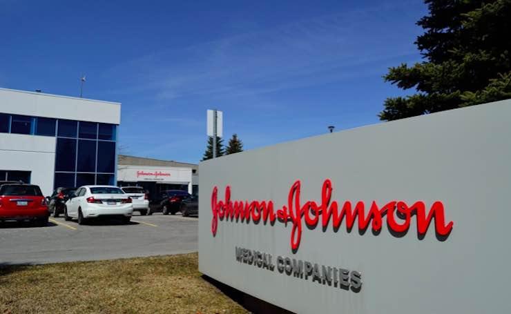 Epidemia da oppioidi: condanna per il colosso Johnson & Johnson