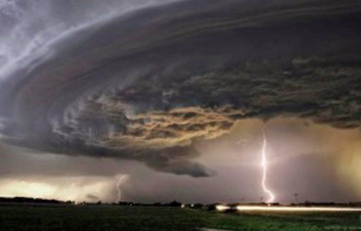 Meteo, le previsioni di domenica 25 agosto