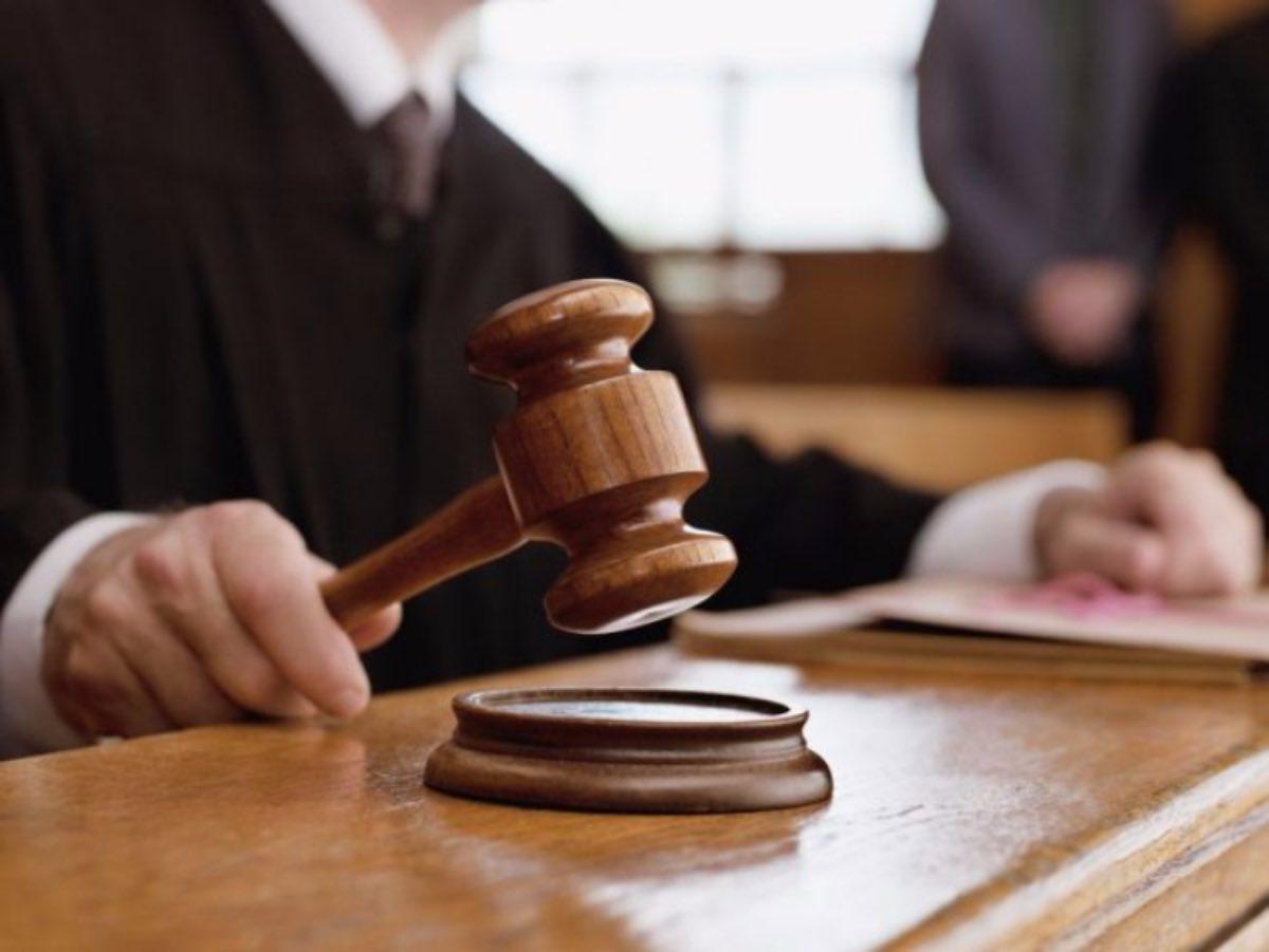 Martello giudice eutanasia