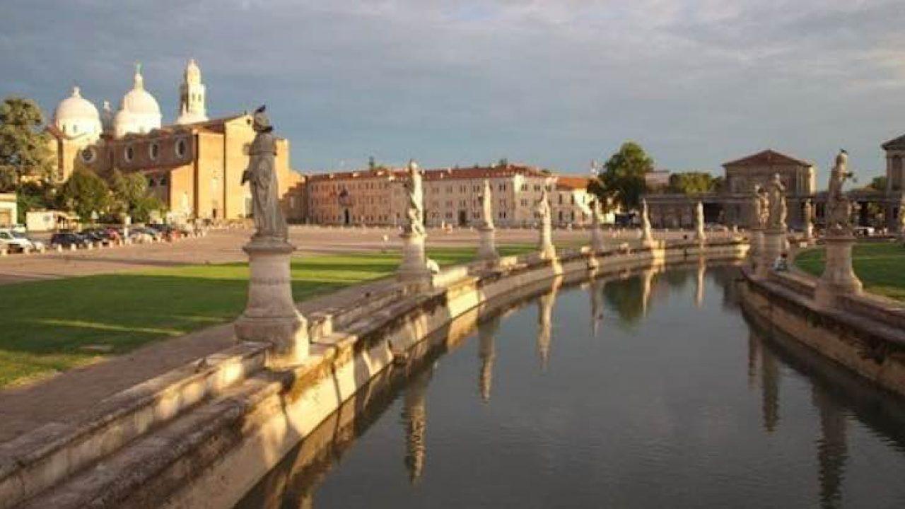 Meteo Padova domani previsioni del tempo lunedì 16 settembre