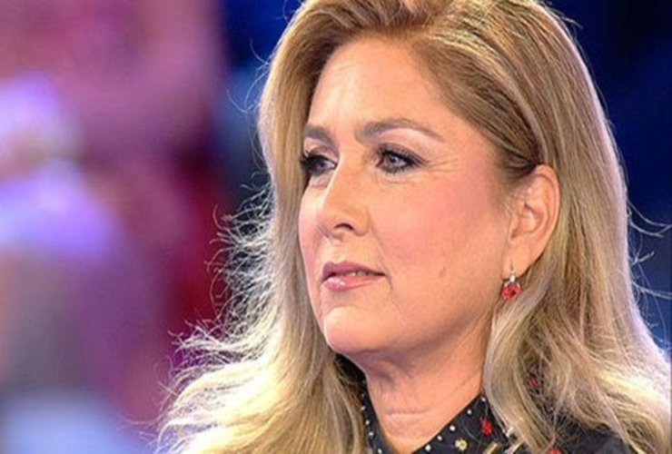 Giulia De Lellis è felice di essere cornuta perchè altrimenti non avrebbe…
