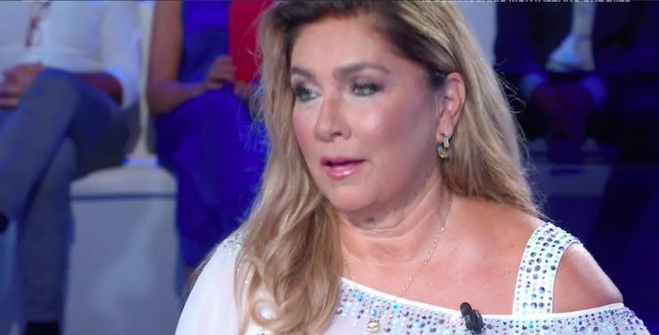 Ylenia Carrisi figlia Romina Power, la sua scomparsa: il dolore più grande
