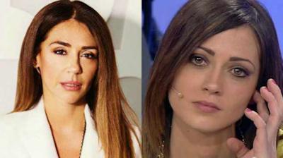 Raffaella Mennoia Lascia i social