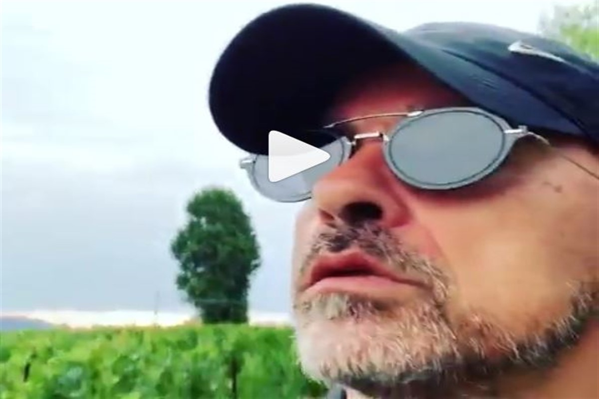 Eros Ramazzotti e le pene d'amore | Muso lungo a cavallo -meteoweek.com