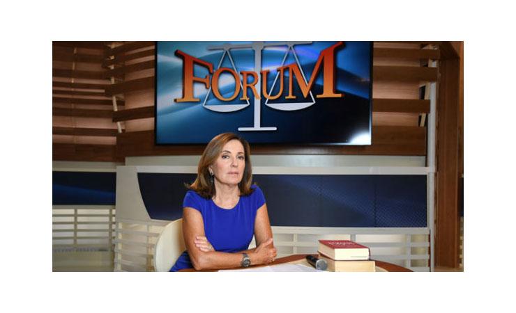 Programmi tv mattina   Mercoledì 11 settembre   Ecco cosa c'è in tv - meteoweek.com