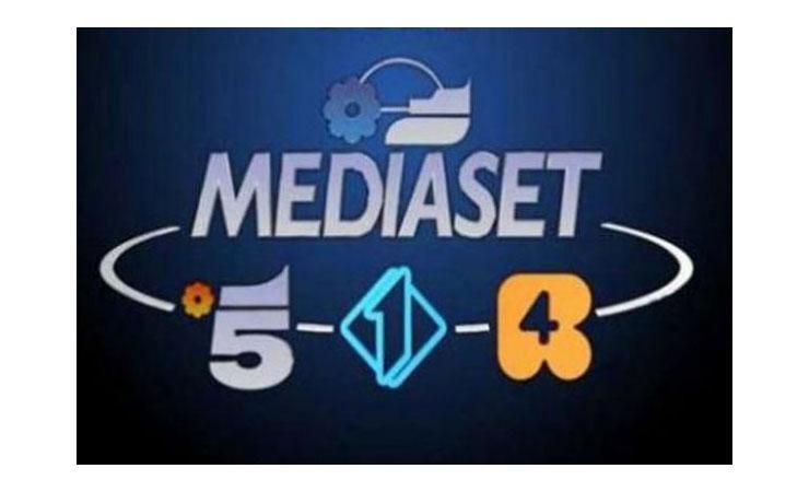 Meteoweek tv | Oggi domenica 8 settembre 2019 | i programmi della serata - meteoweek.com