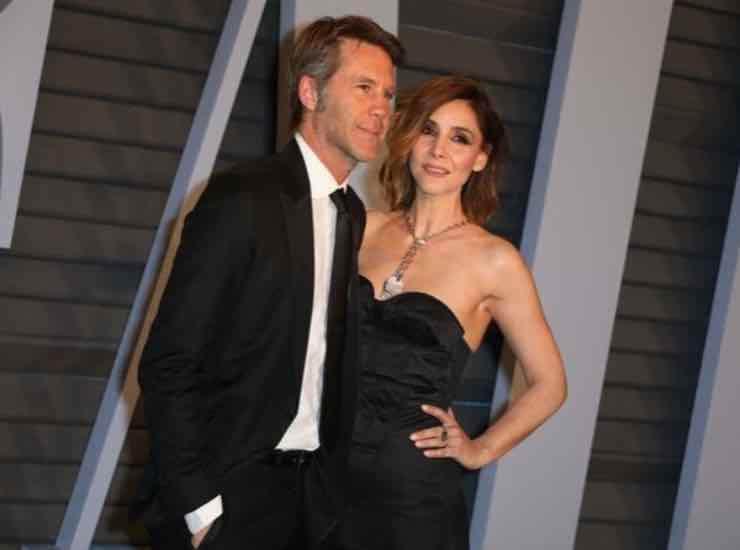 Emanuele Filiberto con la moglie chi e - meteoweek