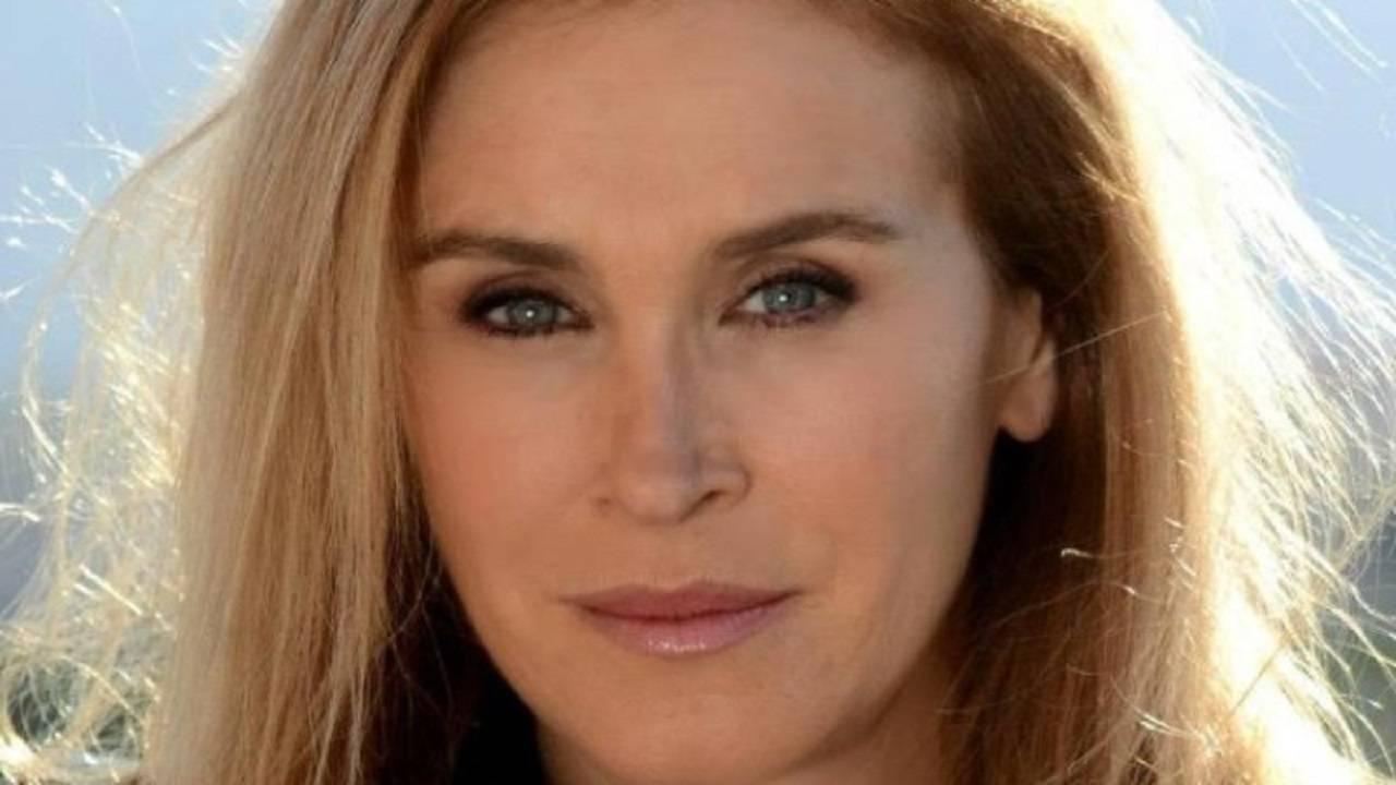 Marina Giulia Cavalli chi e | Carriera | Vita privata | figlia - meteoweek