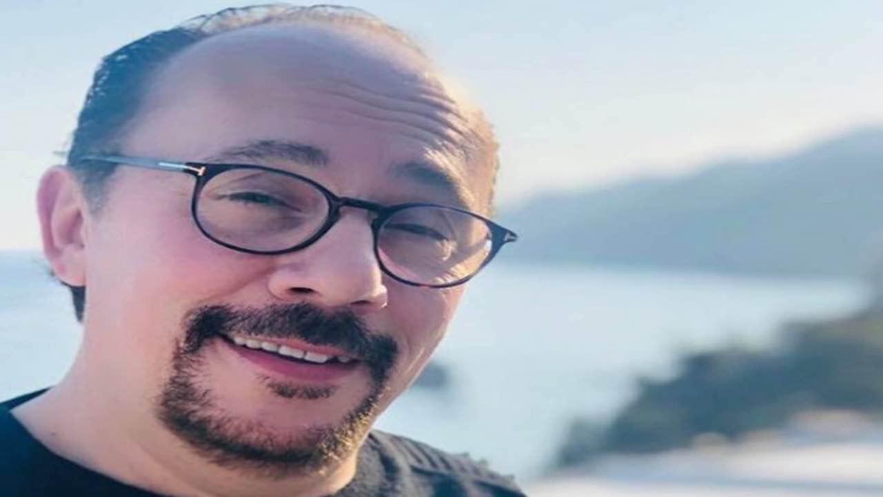 Maurizio Casagrande chi e - meteoweek