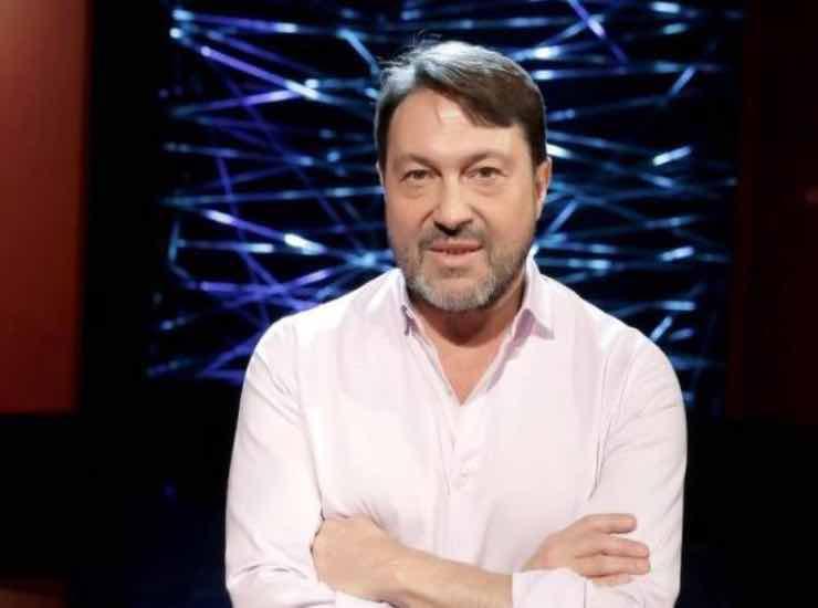 Sigfrido Ranucci chi e - meteoweek