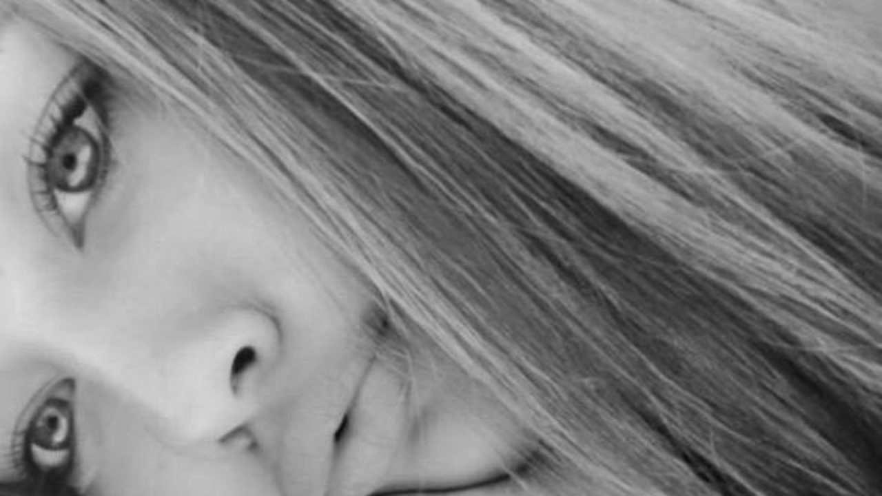 Asia Busciantella Ricci chi e | carriera | vita privata dell alunna de Il Collegio - meteoweek