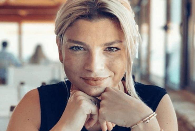Emma Marrone torna sulle stories | Viaggio verso casa - meteoweek.com