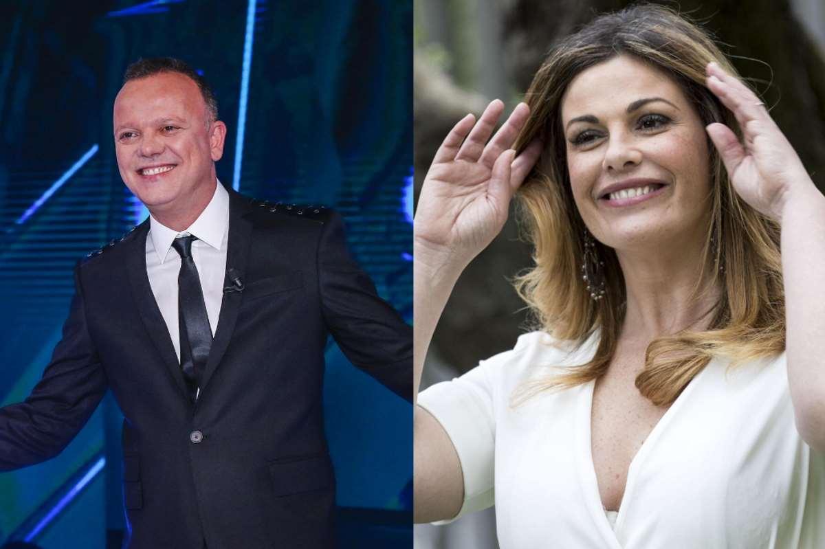 Boom di ascolti: D'Alessio e la musica napoletana battono tutti in tv