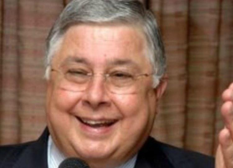 Callipo candidato in Calabria
