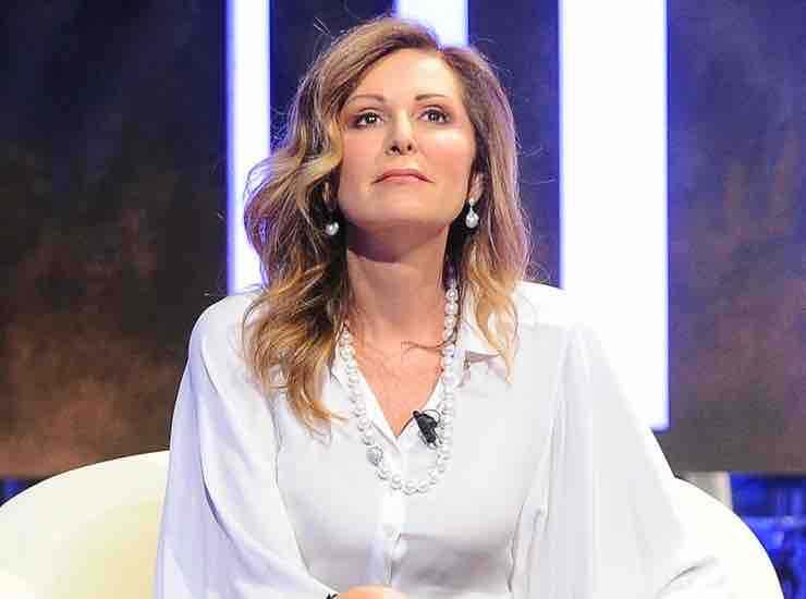 Daniela Santanchè chi è - meteoweek