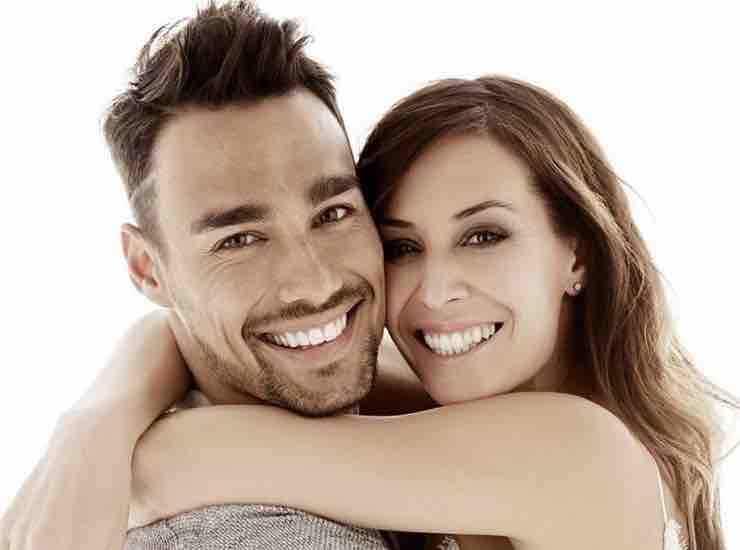 Fabio Fognini con la moglie chi è - meteoweek