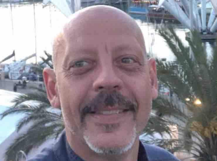 Gianfranco Pascucci chi è - meteoweek