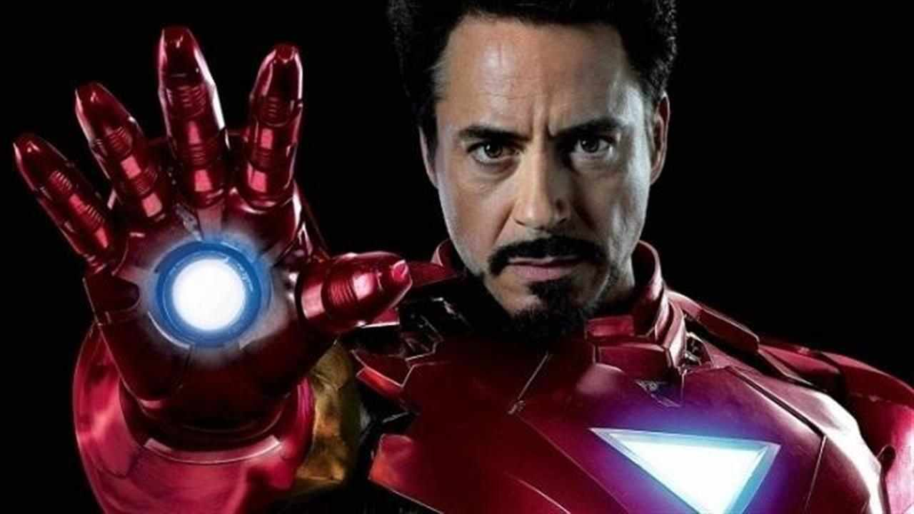 Iron Man | Trama e trailer del film d'azione in onda su Italia Uno - meteoweek