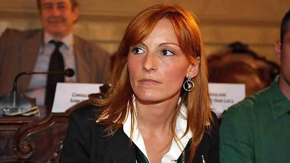 Campagna elettorale Emilia Romagna