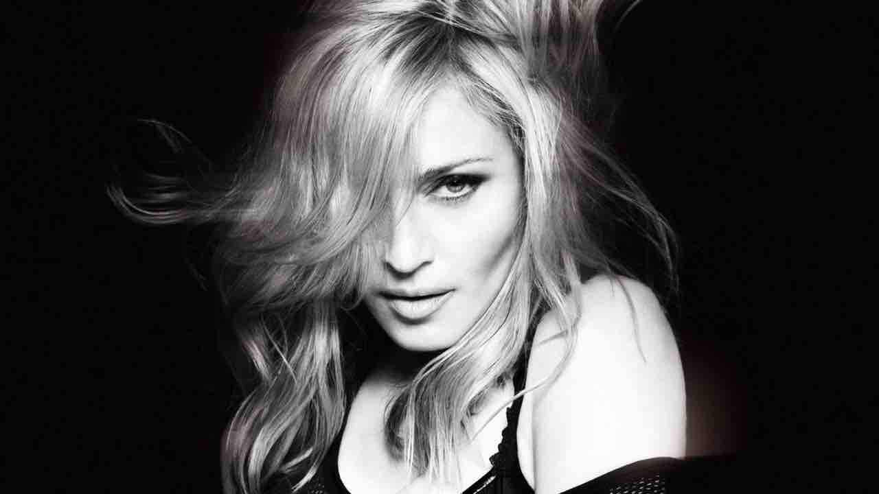 Madonna chi e - meteoweek