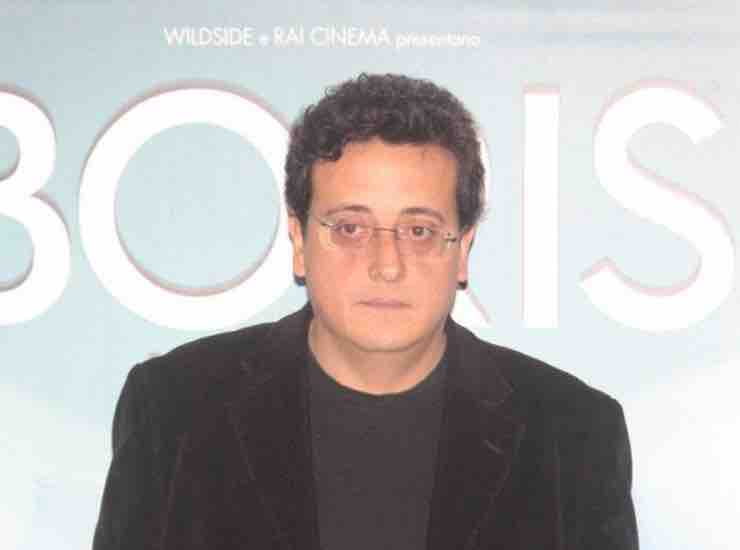 Massimo De Lorenzo chi e - meteoweek