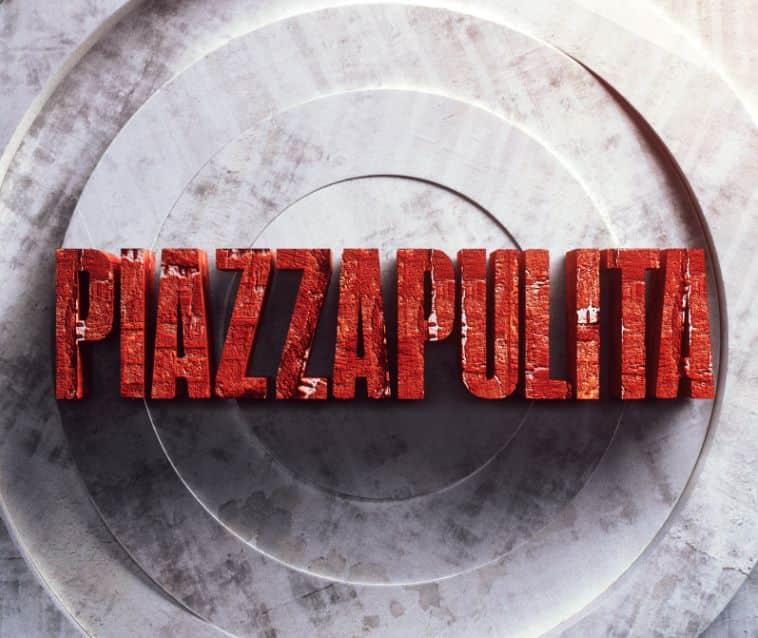 Meteoweek tv | Giovedi 14 novembre 2019 | Piazzapulita | i programmi della serata – meteoweek
