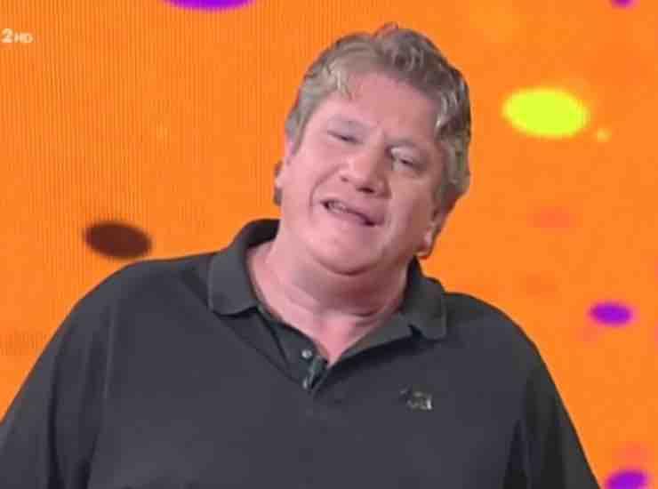 Roberto Brunetti chi è - meteoweek