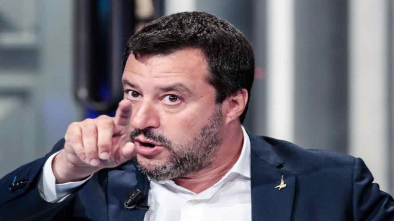 Elezioni Calabria sondaggi centrodestra
